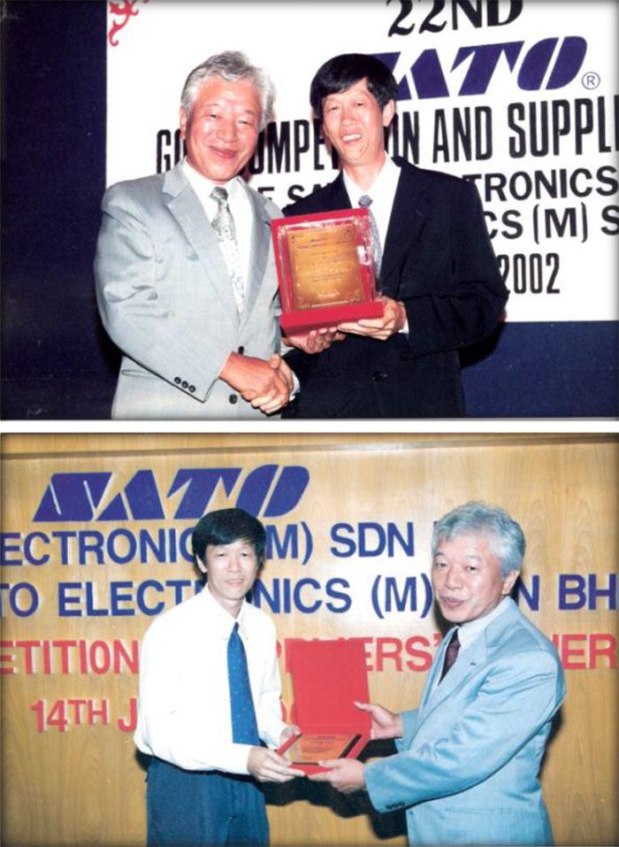 awards-img1