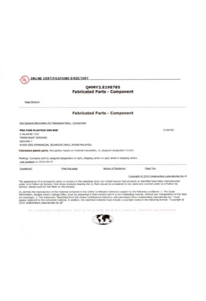 certificate3-1