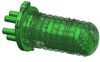 mechanical-img1-1