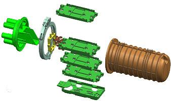 mechanical-img2-1